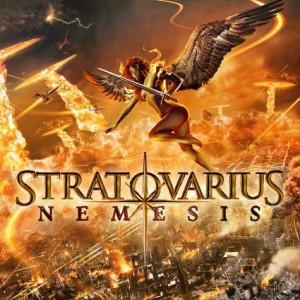 Stratovarius-Nemesis-300x300[1]